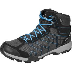 Scarpa Hydrogen Hike GTX - Calzado Hombre - gris